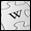 フリーフォント - Wikipedia